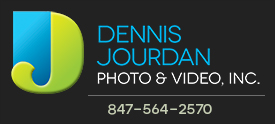 DJ Photo & Video, Inc. / Commercial Photography & Video / Chicago, Illinois